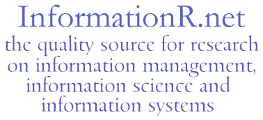 Information Research: an international electronic journal